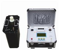 低频高压发生器 XEDCP