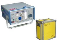 三相继电保护测试仪 XEDJB-3300B