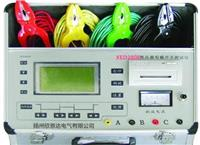 变压器有载分接开关特性测试仪 XED2800