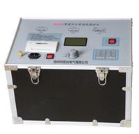 介質損耗測試儀 XED4800