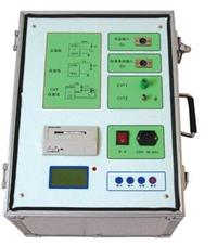全自动介损测试仪 XED4900E