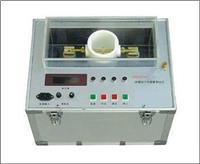 绝缘油介电强度自动测试仪 XED6500A