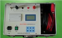 智能回路電阻測試儀 XED3380B