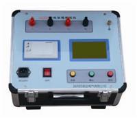 接地导通直流電阻測試儀 XEDDT