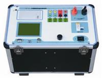 CTPT特性综合测试仪 XED5400