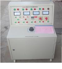 高低压开关柜通电试验台 BYTDT