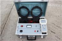 带电电缆识别仪 BYST-230B