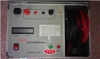 接触电阻测试仪 BY2580B
