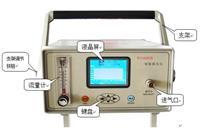 智能微水测量仪 BY3680B