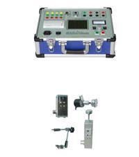 斷路器機械特性測試儀直流高壓發生器