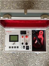感性负载直流電阻測試儀苏旭