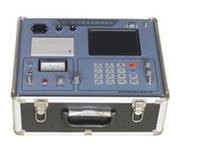 电缆故障探测仪 BYST-3000A