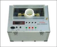 油耐压测试仪 BY6360A