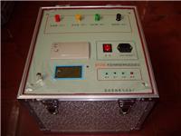异频大型地网接地电阻测试仪  BYDW