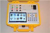 三相电容电感测试仪 BY5530