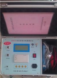 全自动电容电感测试仪 BY5510