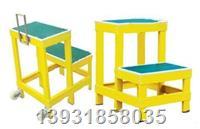 绝缘高低凳 JYD-GD-0.9米