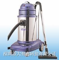 无尘室吸尘器 LRC-30