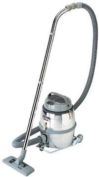 无尘室专用吸尘机 GM-80P