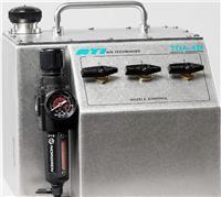 TDA-4B气溶胶发生器 TDA-4B气溶胶发生器