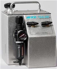气溶胶发生器 TDA-4B lite 气溶胶发生器