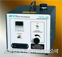 气溶胶发生器 TDA-5B 气溶胶发生器
