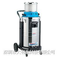 无尘室吸尘器 KV103CR