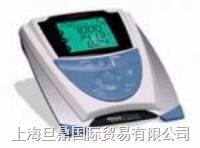 320P-06美國奧立龍(ORION)精密便攜式純水pH計