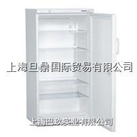 FKEX2600德国利勃海尔防爆冰箱|LIEBHERR实验室冷藏防爆冰箱|进口防爆冰箱 FKEX2600