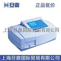 尤尼柯UV-2800型进口UNICO大屏幕扫描型单光束紫外可见分光光度计 UV-2800