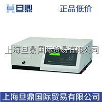尤尼柯UV-2102PCS进口UNICO紫外可见分光光度计,热销紫外可见分光光度计 UV-2102PCS