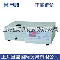 尤尼柯UV-2100PC进口UNICO扫描型紫外可见分光光度计,热销紫外可见分光光度计 UV-2100PC