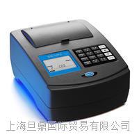 美国进口便携式COD测定仪_ DR1010cod测定仪价格