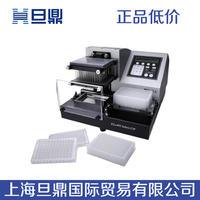 ELx405 Select深孔板全自动洗板机 宝特酶标仪 酶标仪操作步骤 ELx405 Select