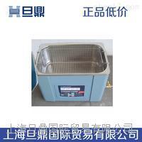 DC600H超声波清洗机,促销价超声波清洗机 DC600H