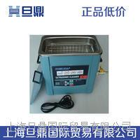 DC150H超声波清洗机,超声波清洗机价格、原理 DC150H