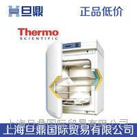 赛默飞thermo3111二氧化碳培养箱,促销价二氧化碳培养箱 3111