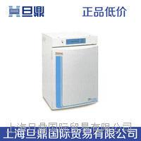 美国Thermo  310系列直热式CO2培养箱,促销价二氧化碳培养箱  310系列