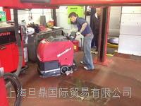 美国CAT MICROMAG M510美国原装进口洗地机批发价