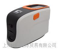 CS-660A/660B分光测色仪优惠价