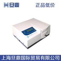 特价供应国产UV7504PC紫外可见分光光度计 可见分光光度计性能参数