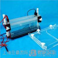 北京六一DYCZ-20G型DNA序列分析电泳仪报价 DYCZ-20G