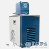 北京六一WD-9412A型恒温循环器品牌 WD-9412A