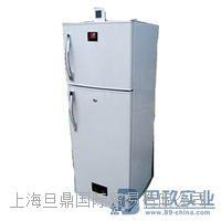 亿思卧式-20℃全防爆冷藏冷冻两用冷柜BL-580/141W