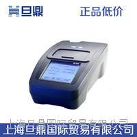 哈希分光光度计DR2800-01,促销价光度计 DR2800