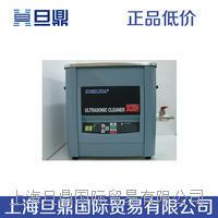 DC200H超声波清洗机,超声波清洗机原理,特价超声波清洗机 DC200H