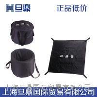 FBT-160防爆毯,防爆毯使用说明,热销防爆毯