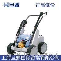 Q1000TS大力神高压清洗机,进口高压清洗机,工业高压清洗机