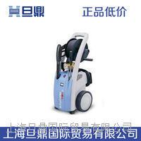 K1152TST德国大力神高压清洗机,进口高压清洗机品牌,热销高压清洗机型号