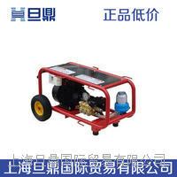 EF210高压清洗机,清洗机品牌,高压清洗机使用方法